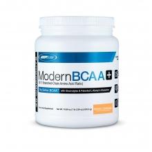 USP Labs Modern BCAA+ 535g