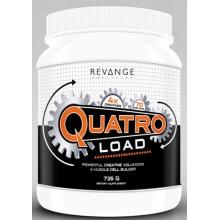Revange Quatro Load 735g