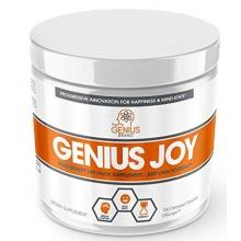 Genius Joy 100 kapslí