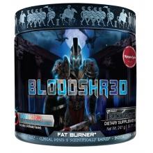 Olympus Labs Bloodshr3d 247g