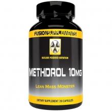 Fusion Methdrol 90 kapslí