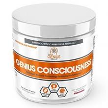Genius Consciousness 79g