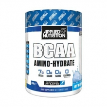 Applied Nutrition BCAA Hydrate 450g