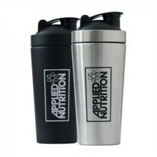 Applied Metal Shaker 700ml