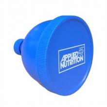 Applied Powder Funnel
