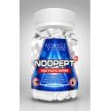 Revange Nutrition Noopept RX Pro 100kapslí