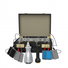 Meridian Quantum-Kavitácia-ultrazvuk-EMS-elektroterapia
