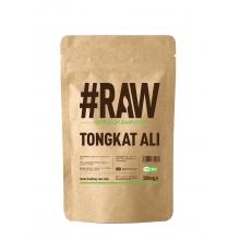 RAW Nutrition Tongkat Ali 120 kapslí