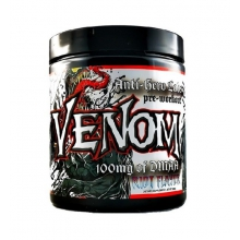 Anti-Hero Labs Venom 248g