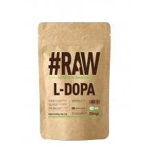 RAW Nutrition L-Dopa 120 kapslí