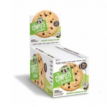 Lenny and Larrys The Complete Cookie 113g