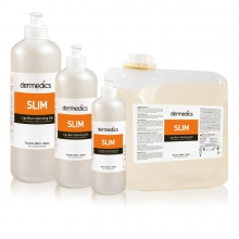 Dermedics SLIM gél 500ml