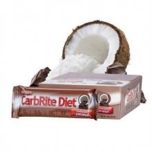 Universal CarbRite Diet Bar proteín 57g