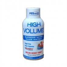 PEScience High Volume 59 ml