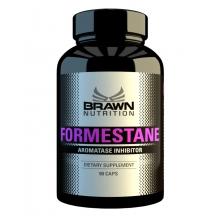 Brawn Nutrition Formestane 90 kapslí