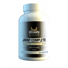 Brawn Nutrition Joint Complete 180 kapslí