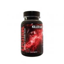 Killer Labz Epistrol 60 kapslí