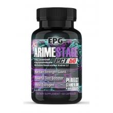 EPG Arimestage PCT 50 60 kapslí
