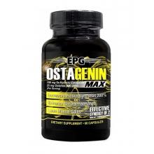 EPG Ostagenin Max 60 kapslí