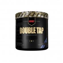 RedCon1 Double Tap 175g