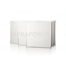 Infrapanel VCIR 600W