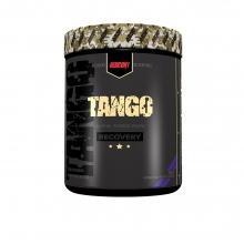 RedCon1 Tango 402g