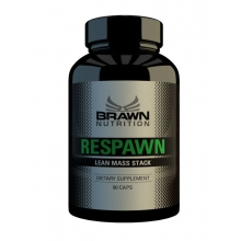 Brawn Nutrition ReSpawn 90 kapslí