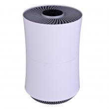 Ozonizér-čistička vzduchu
