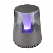 Music Air Purifier-sterilizátor, čistič vzduchu