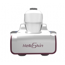 HIFU-Hello Skin