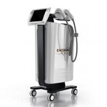 EM Shape-Elektro-Magnetoterapia