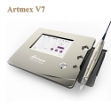 ARTMEX V7