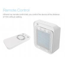 Smartpure sterilizátor, čistič vzduchu