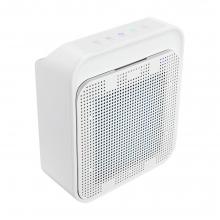 Smartpure sterilizátor HEPA, ionizér čistič vzduchu