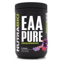 Nutra Bio EAA Pure 393g