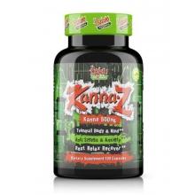 Psycho Pharma Kanna-Z 100 kapslí