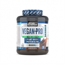 Applied Nutrition Vegan-Pro Protein 2100g