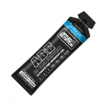 Applied Nutrition ABE (All Black Everything) Pre-Workout Gel 60g