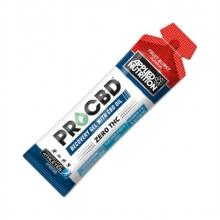Applied Nutrition Pro CBD Recovery Gel 60g
