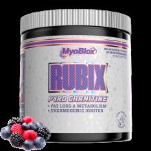 MyoBlox Rubix 137g