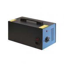 O3 Ozone Generator 7g ozónový generátor sterilizátor 80m2