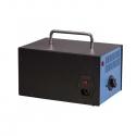 O3 Ozone Generator 3,5g ozónový generátor sterilizátor 35m2