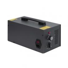 O3 Ozone Generator 16g ozónový generátor sterilizátor 150m2