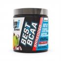 Bpi Sports Best BCAA Shredded 275g