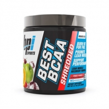 Bpi Sports Best BCAA Shredded 275g