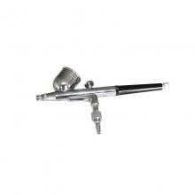Oxygen Gun O2 pištoľ na lifting-kyslíkový koncentrátor, oxygenoterapia