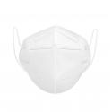 Respirátor KN95 (FFP2), 95%, norma GB2626-2006KN95