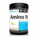 PEScience Amino IV 381g