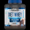 Applied Nutrition Diet Whey 2kg