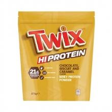 Twix Hi Protein 875g